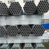 Pipes galvanisées par B d'ASTM A53 ASTM A500 gr.