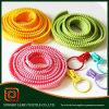 PlastikPrint Tape Zipper für Garment