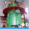 1-100 petrolio del germe del cereale di tonnellate/giorno che frena il dell'impianto di raffineria di Plant/Oil