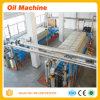 200-600 Tpd Sesam-Schmieröl-Maschinen-Sesam-Startwert- für ZufallsgeneratorErdölgewinnung-essbare Erdölraffinerie-Pflanze