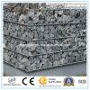 최신 판매 중국 공급자에 의하여 용접되는 Gabion 상자 또는 용접된 철망사 Gabion
