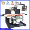 vertival CNC 축융기 모형 XK6042