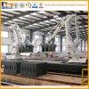 Automatische het Plaatsen van de Baksteen van de Installatie van de Productie van de Baksteen Machine