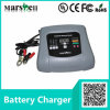 UL-CER 6V 12V Auto Führt-Acid Smart Battery Charger (SC1261)