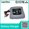 Chumbo-ácido UL CE 6V 12V Automático Inteligente carregadores de bateria ( SC1261 )