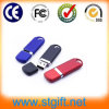 USB Flash Drive Gift für New Product Cheap Price Wholesale USB Disk (N-001)