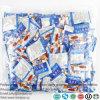 Немедленная Sachet цена по прейскуранту завода-изготовителя сливочника молокозавода Non