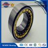 Maschinen-Peilung des Koyo zylinderförmige Rollenlager-(NU210)