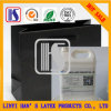 Película de BOPP con pegamento que lamina vendedor caliente de papel impreso