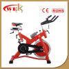 Bici de ejercicio semicomercial (SP-550)