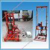La meilleure vente jaillit foreuse hydraulique