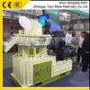 (a) máquina del molino de la pelotilla de la biomasa de 380V 50Hz 3Phase/fabricante de madera de la pelotilla