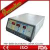 Chirurgie Electrosurgical Instrumente mit Qualität und Popularität