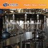 Embotelladora del agua potable de 19 litros (QGF)