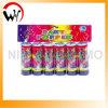Großhandelsfeierbiodegradierbare Confetti-Papier-Kanone