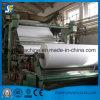 Máquina cultural da fatura de papel de palha do arroz da máquina da fabricação do papel de cópia 787 A4
