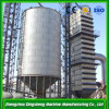 Dingsheng Brand Highquality Grains Drying Tower für Sell