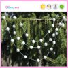 1cm 2cm Various Colors Handmade Wool Felt Ball