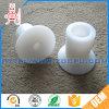 Fabricação de tubo de espiral branco de alto desempenho