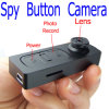 Китай Wholesale Camera с Vibration Function