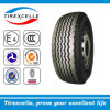 Corredor off-Road Wearable do &Good do teste padrão do pneu 385/65r22.5 de OTR