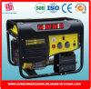 3kw Generating Set voor Outdoor Supply met Ce (SP5000E1)
