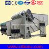 Vibrating lineare Screen per Ore Plant&Professional Manufacturer