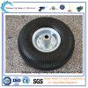 Rotella di gomma di alta qualità (PR1800 (4.10/3.50-4))