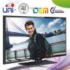 Vente chaude 39 pouces de cuisine TV DVB-T2 de DEL TV