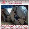 Heißer eingetauchter Sgcd galvanisierter Stahlstreifen mit niedrigem Preis