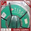 L'alta qualità laminato a freddo la bobina dell'acciaio inossidabile 310S