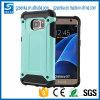 Крышка 2016 телефона Spigen новых продуктов для галактики S7/S7 Samsung плюс случай