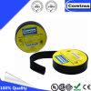 Wirtschaftlichkeit-Grad-elektrisches Isolierung PVC-Band