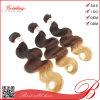 5A Grade Remy Hair Human Hair Extension