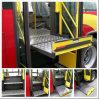 Portance électrique et hydraulique de la CE de fauteuil roulant (WL-STEP-1200)
