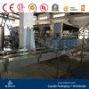 600bph automática completa de 5 galones / 19.8L Agua Mineral Producción Vegetal / Línea
