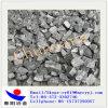 Изготовление Ferroalloys кремния кальция/Ferro шишка силицида кальция