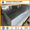 SGCC Gegalvaniseerde Staalplaat van China