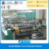 Хирургическое машинное оборудование делать пленки бросания PE пальто