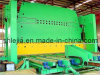 Tdy Pipe Forming Press & Metal Forming Press