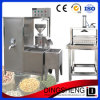 Precio competitivo Máquina de tofu de acero inoxidable con CE