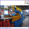 Máquina de forro eléctrica del cable de alambre del color multi