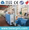 250mm PET Pipe Production Line