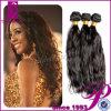 2014熱く自然な波の卸売のブラジルのバージンの毛