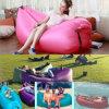 膨脹可能な袋、膨脹可能なソファー、膨脹可能な空気スリープの状態であるベッド、膨脹可能なLounger