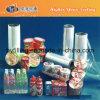 Pellicola di imballaggio con involucro termocontrattile di alta qualità