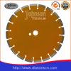 300mm circulaires scie la lame pour le béton