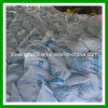 Agricultura DAP, fertilizante do fosfato do Diammonium dos produtos químicos