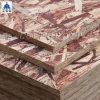 1220X2440mm OSB Board voor Furniture Usage WBP Glue