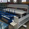 Steel Meshのための自動Wire Mesh Machine